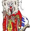 巡業・松竹大歌舞伎を観てきました