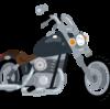 バイク初心者|アメリカン(クルーザー)のおすすめ車種BEST5
