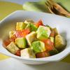 健康にいい!アボカドとトマトのサラダに含まれる栄養と健康効果9選について