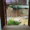 超隠れ家感がすごい、お庭も雰囲気も最高の時間貸しカフェ…日月work&cafe