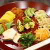 【食べログ3.5以上】渋谷区猿楽町でデリバリー可能な飲食店2選