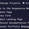 HTML書いてレベルあげするやつ レベル2