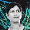 科学者がSF小説で描く、未来の世界