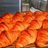 【東京・神楽坂】神々しささえ感じるクロワッサン! パンマニア待望のパン店! パン・デ・フィロゾフ