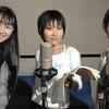 声優さんのアニメのオーディションにまつわる話を色々と聞いてみたい!