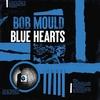 Blue Hearts / Bob Mould (2020 FLAC)