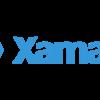 Xamarin Live Playerの導入方法の話