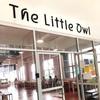 モントキアラPublikaのキッズカフェ【The Little Owl Korean Kids Cafe】