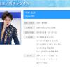 世界フィギュアスケート国別対抗戦2021 宇野昌磨 プロフィール