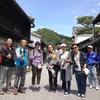 都市とITとが出合うところ 第43回 香港中文大学 国際研修プログラム2017 (1)
