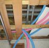 札幌市 水道工事 屋内給水管更新工事