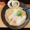 【食べログ】濃厚な味噌の風味が魅力!関西の高評価ラーメン3店舗をご紹介します!