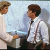 摩天楼(ニューヨーク)はバラ色に(1986)