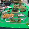 第4回池袋鉄道模型芸術祭・事前情報