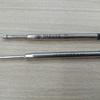 PARKERのボールペンのリフィルをジェットストリームにしてみました