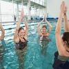 水泳ダイエットで理想のスタイルを手に入れよう!
