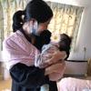 57: 母乳とミルク振り返り①(〜生後1ヶ月)