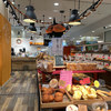 駅近でイートインスペース・無料ドリンクが嬉しい!種類豊富でリーズナブルなパン屋さん:Bakerys Kitchen ohana(埼玉県草加市)