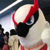 2018-19 B1リーグ 第6節 富山グラウジーズ vs 秋田ノーザンハピネッツ GAME1