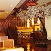 こんなところがベトナムのローカル日本料理店