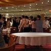 一人で参加、5泊6日の船旅 ~ ⑨ 5日目 釜山から慶州ツアー