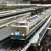 2020年 鉄道模型 走り初め