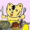 【グルメコラム】飲食店従業員の「立って食べる食事」は、ひどくはない!?