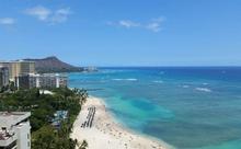 アロハ~♪ ハワイで使える英語表現35【起きてから寝るまで英語表現 ハワイ編】