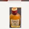 ポン活「ウイスキー小瓶/デュワーズ」