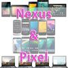 【比較表】Google Nexus・Pixelシリーズの発売日・スペックまとめ、一覧表