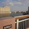 アジールとしての「運南地区」―近代神戸の都市民俗誌―