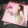 メジャーレーベル rhythm zoneからのリリース!TALKIN' / 土岐麻子