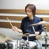 ドラムデモンストレーション&体験セミナー