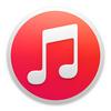 Apple音楽ストリーミングサービス、広告付き無料版は用意されない模様