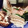 【オススメ5店】福山(広島)にある馬肉料理が人気のお店