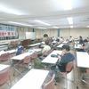 名古屋で「コロナ禍の労働組合活動」
