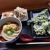 かばと製麺所@当別 平日開店直後から大賑わいな本気の繁盛店