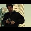 メキシコ 映画『ボーダーライン2/ソルジャーズ・デイ』は現実と大差なし