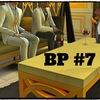 【Sims4 BP】#7 契約