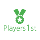 Players1st Blog