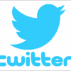 【必見】Twitterのフォロワーを増やす方法 ツイッターで集客、仕事・プライベートでも使える