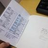 家計管理*項目を整理&見える化 マネーフォワードデータで見直し。