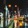 190323_ちょっと台北に行ってきた(夜の台北)