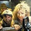 インディ・ジョーンズ/魔宮の伝説(1984)