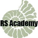 RS Academy Blog