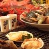 食い道楽ぜよニッポン❣️ 盛岡 炭火焼海鮮 番屋ながさわ❗️