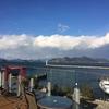 【はーばりー】愛媛県の新旧オススメ観光スポット【鈍川温泉】