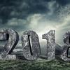 【2018年】メルカリプレミアムフライデー効果もう終わった? だが諦めないでほしいがなんともならない...