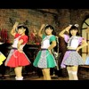 Chu☆Oh!Dolly - Chu☆Oh!Police24時