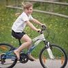 ロードバイク・クロスバイク初心者でも○○をするだけでもっともっと自転車に乗りたくなる♪